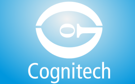 Cognitech Tour Logo