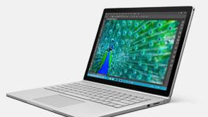 Cognitech Microsoft Surface Mobile Capture Kit