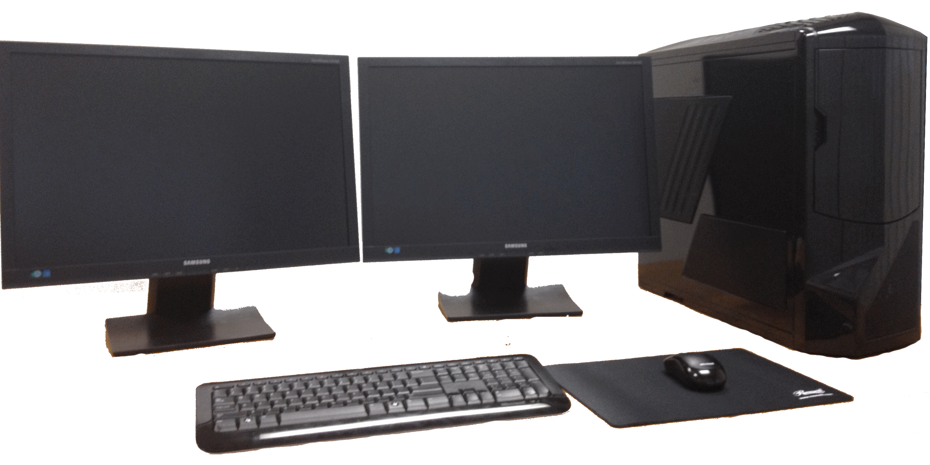 CogDesktopWorkstation2