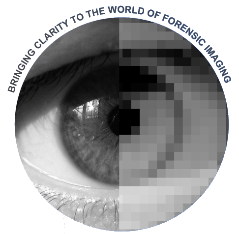 Cognitech Bringing Clarity to Forensic Video and Images