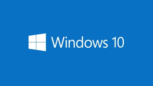 windows10compatible_500x280