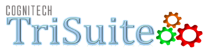 tri_software_banner_full_edit_430_115